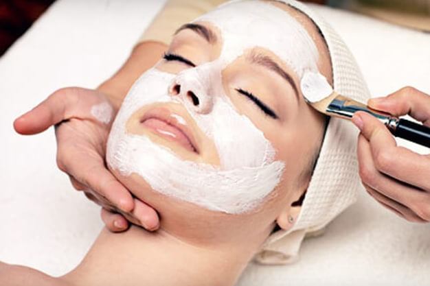skin-resurfacing-facial