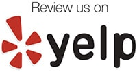 Skin Treatments - Skin Hair removal - Alaseraesthetic- Yelp Review